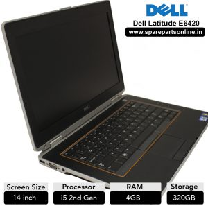 Dell-Latitude-E6420-laptop-deals