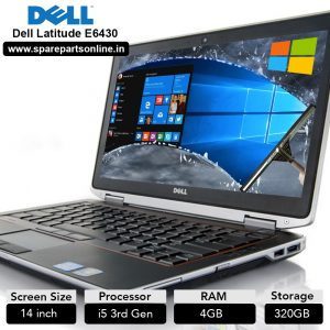 Dell-Latitude-E6430-laptop-deals