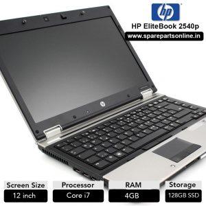 HP-Elitebook-2540p-laptop-deals