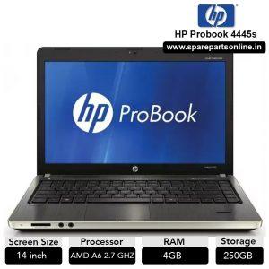 HP-Probook-4445s-laptop-deals