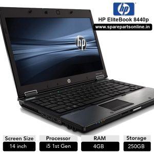 HP-Probook-8440p-laptop-deals
