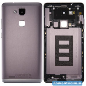 Huawei-Ascend-Mate-7-battery-back-cover-housing-grey