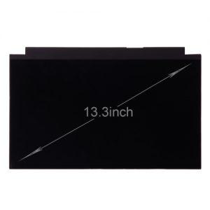 LP133WF4SPB1-13inch-laptop-led-screen-display