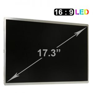 LP173WD1-17inch-laptop-led-screen-display
