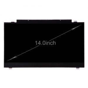 LTN140AT28-14inch-laptop-led-screen-display