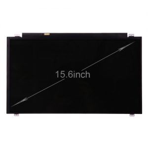 LTN156AT37-15inch-laptop-led-screen-display