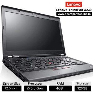 Lenovo-thinkpad-X230-laptop-deals