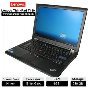 Lenovo-thinkpad-t410-laptop-deals