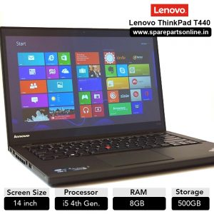 Lenovo-thinkpad-t440-laptop-deals