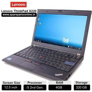 Lenovo-thinkpad-x220-laptop-deals