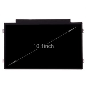 M101NWN8-10inch-laptop-led-screen-display