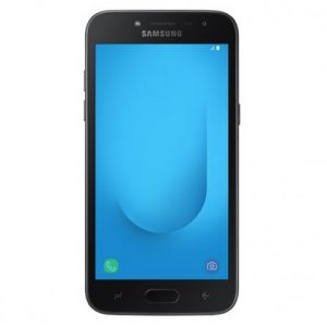 Samsung-Galaxy-J2-2018-Mobile-Phone