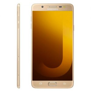 Samsung-Galaxy-J7-Max-Mobile-Phone