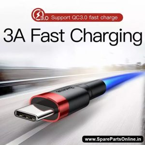baseus-premium-data-cable-type-c-fast-charging
