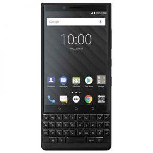 Blackberry Spare Parts