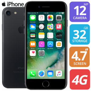 iphone-7-32gb-mobile-phone-black