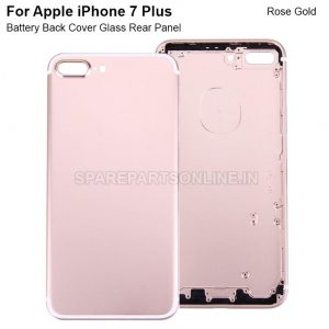 iphone-7-plus-rose-gold-battery-back-cover-replacement