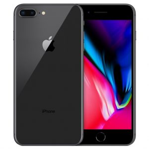 iphone-8-Plus-64gb-mobile-phone