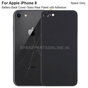 iphone-8-space-grey-battery-back-cover-glass