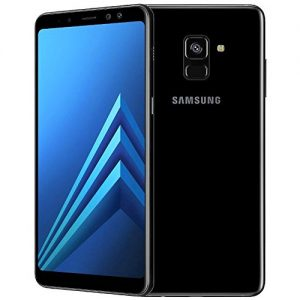 samsung-galaxy-A8-plus-32GB-Mobile-Phone