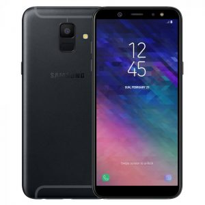 samsung-galaxy-a6-2018-32gb-storage-3gb-ram