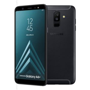 samsung-galaxy-a6-plus-2018-32gb-storage-3gb-ram