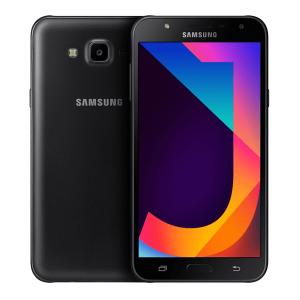 samsung-galaxy-j7-nxt-3gb-mobile-phone