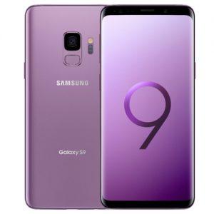 samsung-galaxy-s9-64gb-mobile-phone