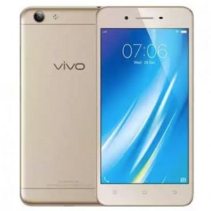 vivo-Y53i-16gb-mobile-phone
