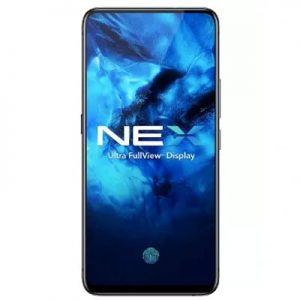 vivo-nex-mobile-phone-deals