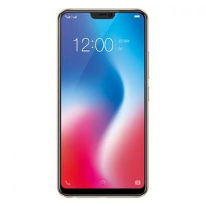 vivo-v9-mobile-phone