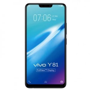 vivo-y81-mobile-phone-deals
