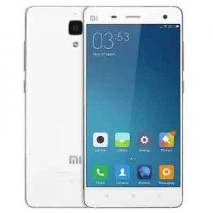 Xiaomi Mi4 Spare Parts