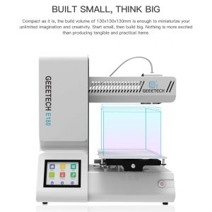 3D-Printer-Cloud-Print-High-Precision-Full Color Touch-Screen-9