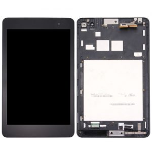 Asus-Transformer-book-T90-lcd-screen-folder-display