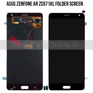 Asus-Zenfone-AR-ZS571KL-Combo-Folder-Lcd-Screen-with-digitizer-front-glass