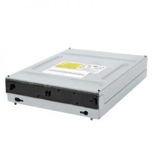 LGE-DMDL10N DVD ROM Drive Kit for XBOX 360 Slim