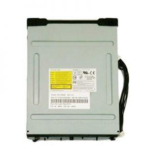 Liteon Drive DG 16D4S 0225 for XBOX 360