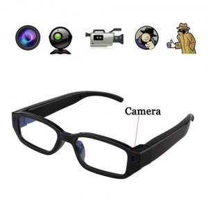 Spy-Glasses-security-Eyewear-Camera-with-video-recording