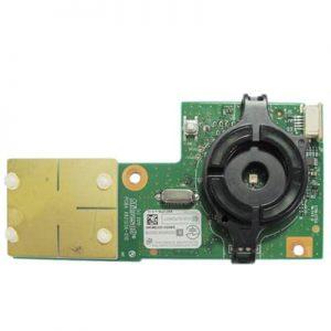 Xbox 360 Slim Power Switch