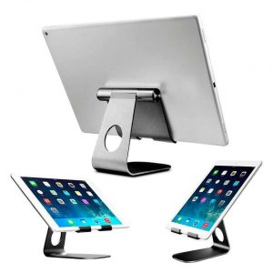 aluminium-foldable-tablet-stand-holder-for-ipads-tablets-1