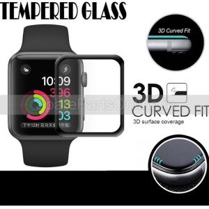 apple-watch-tempered-glass-screen-protector-3d