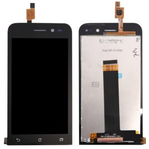 asus zenfone go ZB452KG display lcd screen