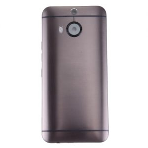 htc-one-m9-plus-battery-back-cover-door-housing-grey