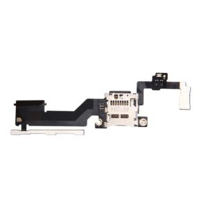 htc-one-m9-plus-power-volume-flex-cable-ribbon-replacement