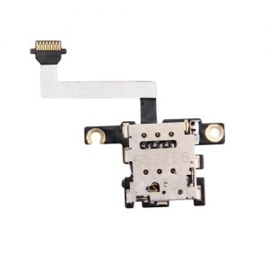 htc-one-m9-plus-sim-reader-with-flex-cable-ribbon
