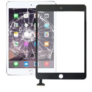 iPad-mini-3-A1599-A1600-black-touch-screen-glass-panel-digitizer-replacement