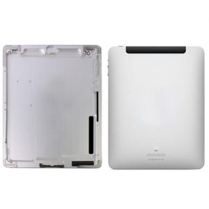 ipad-2-16gb-3g-version-A1396-A1397-battery-backcover-rear-panel-housing-replacement