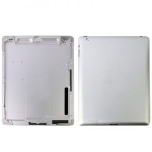 ipad-2-16gb-wifi-version-A1395-battery-backcover-rear-panel-housing-replacement