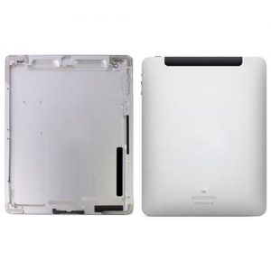 ipad-2-32gb-3g-version-A1396-A1397-battery-backcover-rear-panel-housing-replacement